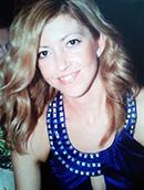 Η Όλγα Τσίπα σπούδασε στις σχολές κομμωτικής Γιαννέρη στην Θεσσαλονίκη και εργάζεται εκεί σαν εκπαιδεύτρια.